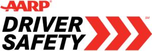 AARP Safe Driving Class @ Casssadaga Branch Library